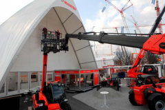 Outdoor_Manitou_Bauma10 (1)