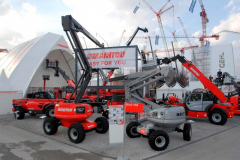 Outdoor_Manitou_Bauma10 (3)