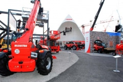 Outdoor_Manitou_Bauma10 (4)