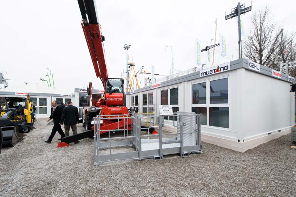Outdoor_Manitou_Bauma13 (9)