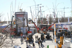 Outdoor_Manitou_Bauma13 (1)
