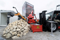 Outdoor_Manitou_Bauma13 (10)