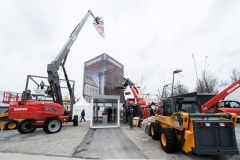 Outdoor_Manitou_Bauma13 (11)
