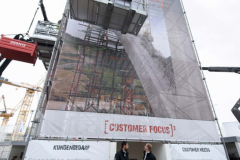 Outdoor_Manitou_Bauma13 (12)