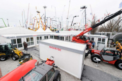 Outdoor_Manitou_Bauma13 (13)