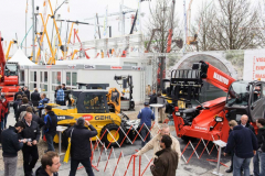 Outdoor_Manitou_Bauma13 (14)