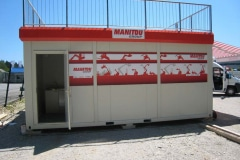 Outdoor_Manitou_Container11 (3)